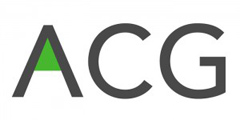 ACG - Association for Corporate Growth