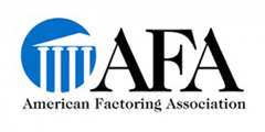 AFA - American Factoring Association