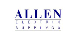 Allen Electric Supply Company