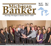 Michigan Banker