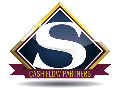 Cash Flow Partners