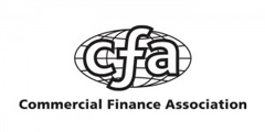 Commercial Financial Association