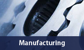 Sterling Commercial Credit Manufacturing Services