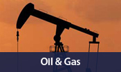 Sterling Commercial Credit Oil & Gas Services