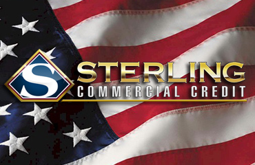 Sterling Commercial Credit American Dream Stories