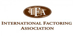 National Factoring Association