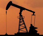Oil and Gas Factoring Services