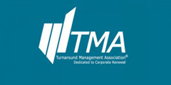 TMA - Turnaround Management Association