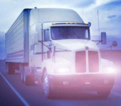 Sterling Commercial Credit Transportation Services