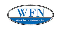 Work Force Network Inc.
